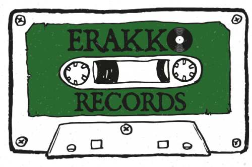erakkorecords.wordpress.com